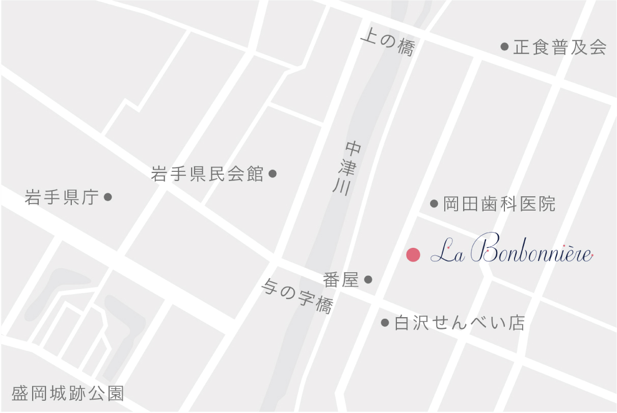 konyacho-map